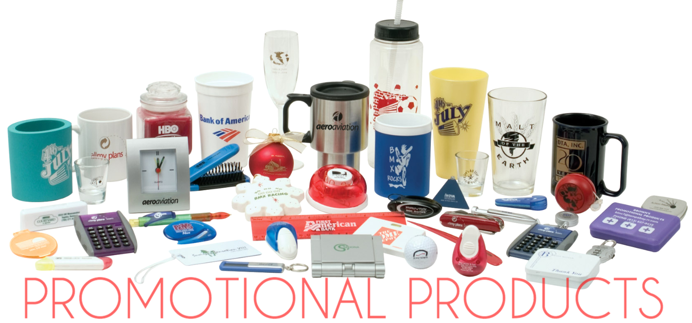 promotional-products-2-.jpg